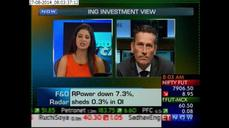 India's FY15 GDP growth seen around 5%: ING Investment Management