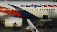Anxiety builds ahead of Malaysia Air restructuring plan