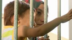 U.N.: Syrian refugees top three million