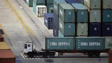 Asia Week Ahead: China trade to reveal recovery pace