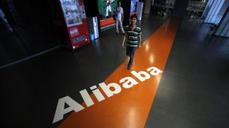 Breakingviews: Get to know the Alibaba valuation calculator