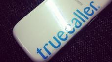 Truecaller – Sweden's global telephone directory