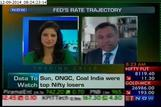 See strong inflows to emerging markets: Arnab Das