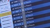 Pilots urged to end strike at Air France