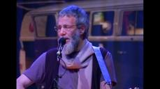Yusuf/Cat Stevens to tour U.S. for first time in more than 35 years