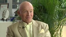 Alibaba IPO is 'overhyped': Mark Mobius