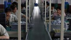 Asia Week Ahead: China PMI to shed more light on slowdown