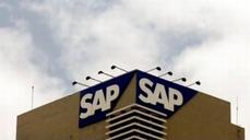 Breakingviews: SAP's Concur takeover