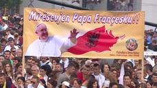 Pope c