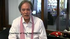 PIMCO's Gross bolts to join Janus
