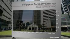 Navigating Singapore's investment maze