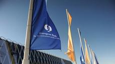 EBRD in Central and Eastern Europe