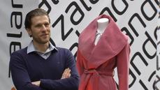 Zalando kicks off busy IPO week