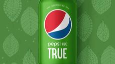 Pepsi True's got a decent shot- Beverage Digest's Sicher