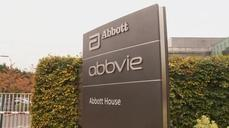 AbbVie's u-turn hurts hedge funds too