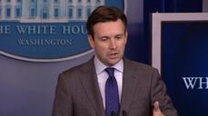 U.S. still opposed to West Africa travel ban - White House