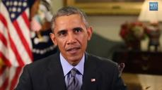 Obama: 'We have to be guided by the facts, not fear' on Ebola