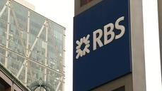 RBS vows no more system failures