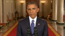 Obama announces action on sweeping immigration reform