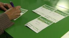 Image overhaul for betting agents