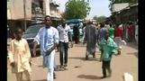 Female suicide bombers kill at least 21 in Nigeria (graphic images)