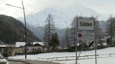 Russian chill in Europe's ski resorts