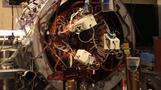 Cheap, clean, fusion power one step closer to reality
