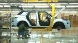 12月の中国製造業PMI速報値、7カ月ぶりに50割れ(字幕・16日)