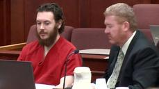 Parents of Colorado theater gunman plead fo