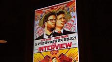 Sony Pictures allows some theaters to show 'The Interview'