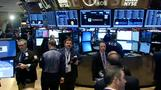 Mixed start to 2015 for markets