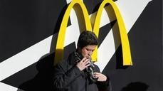 McDonald's Japan shaken by scandals
