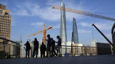 Asia Week Ahead: Chinese economic growth to slow