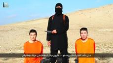 Japan races to secure release of IS hostages