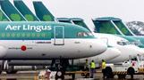 Aer Lingus considers new IAG bid