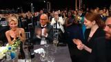 """Birdman"" eyes Oscars after SAG victory"