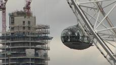 UK 2014 growth fastest in 7 years