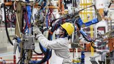 Asia Week Ahead: China's factories get a check up