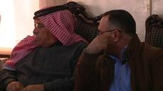 Family of Jordanian hostage sit in interminable wait for news of his fate
