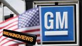 Breakingviews: Imposing discipline on GM