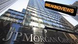 Breakingviews: JPMorgan defends its turf