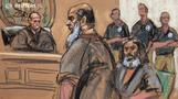Bin Laden aide convicted of 1998 bombings