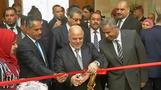 Iraq to track down antiquities