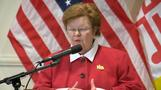 U.S. Sen. Mikulski of Maryland to leave Congress after 2016