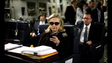 Hillary Clinton may have broken federal laws: NY Times