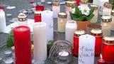 独旅客機墜落、搭乗していた高校生16人の出身地に衝撃(字幕・24日)
