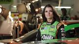 Renaissance Capital's Kathleen Smith on GoDaddy IPO