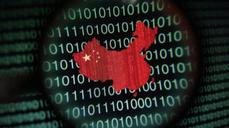 Ten years of cyber-spying blamed on China