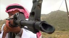 """Houthis in Yemen, """"will fail, we will make sure of this""""- Saudi ambassador to U.S."""