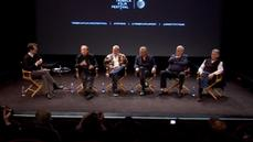 Monty Python cast reunites at Tribeca Film Festival